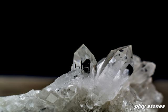 ブラジル産水晶 通販