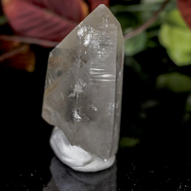 インドヒマラヤ水晶