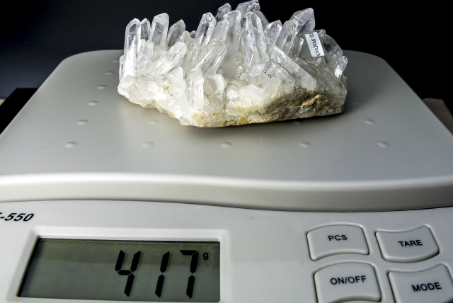 水晶 通販
