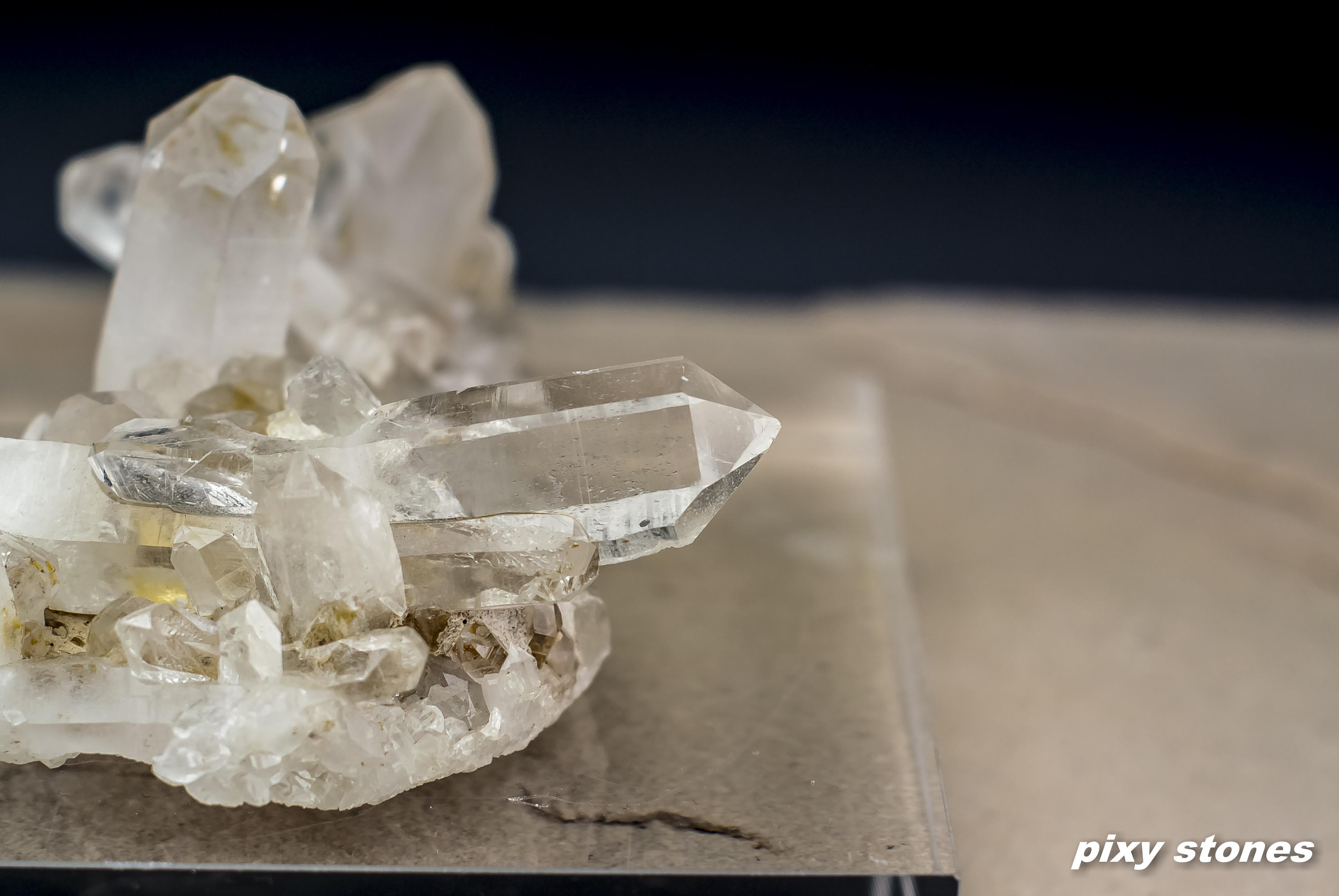ヒマラヤ水晶通販
